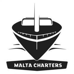 malta-charter