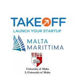 marsa-fund-ecomarinemalta-1