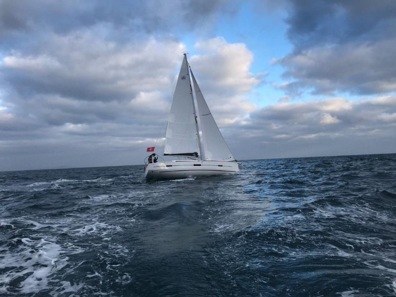 Maltacharters-new-sailing-boats-first-run-800x600