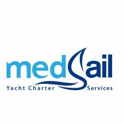 medsail-logo