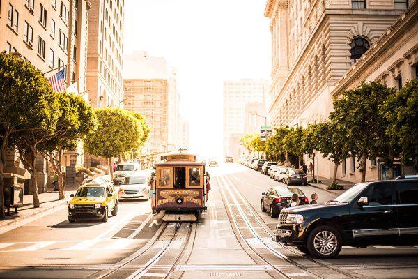 california-street