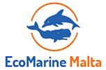 Eco Marine Malta