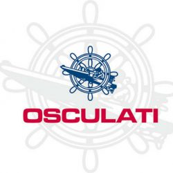 logo_OSCULATI-small