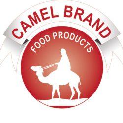 Camel-Brand-Logo