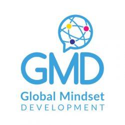 LogoGMD